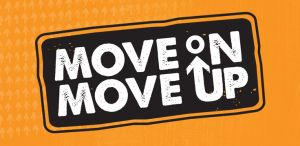 Move On Move up