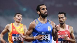 asiad-2018-athletics_44ef91ea-d4ef-11e8-841e-211dfd3178e1