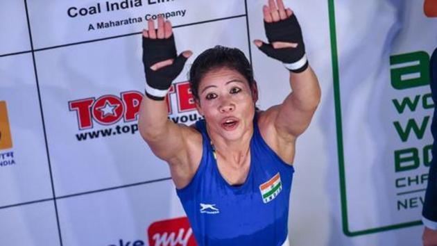 aiba-women-s-world-boxing-championships_e991a26a-efd9-11e8-86fe-bb1c4000c468