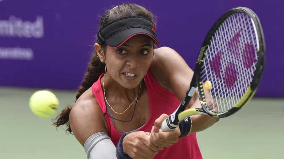 WTA Taipei Open