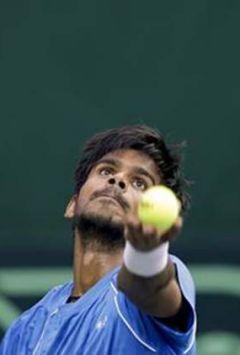 Bengaluru Open Tennis Tournament