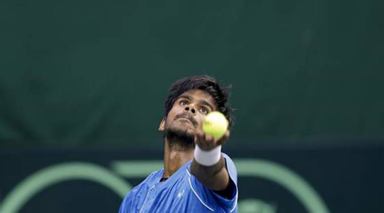 Bengaluru Open Tennis Tournament
