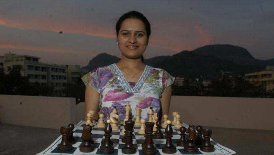 World Women's Chess Championship