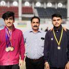 64th Punjab Schools Gymnastics Championship