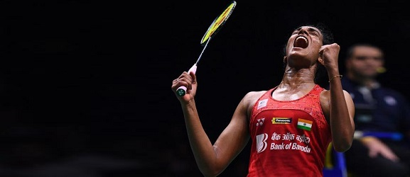 BWF World Tour Finals Title