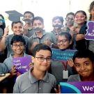 Nationwide Education Challenge