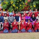 State Level Co-curricular Academic Competitions