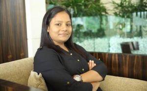 Arunima Sinha (1)