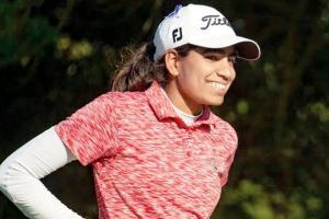 Diksha-golff_l