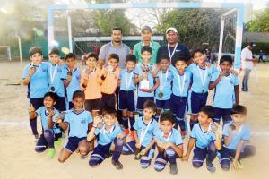 Inter-School-Football-q_l