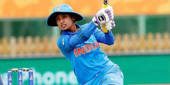 mithali-raj-biopic-759