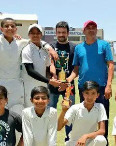 SPCT crowned plate champs