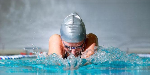World Para Swimming C'ships