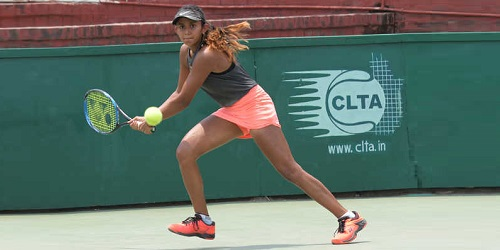 CLTA-AITA National Ranking Tennis Championship 219