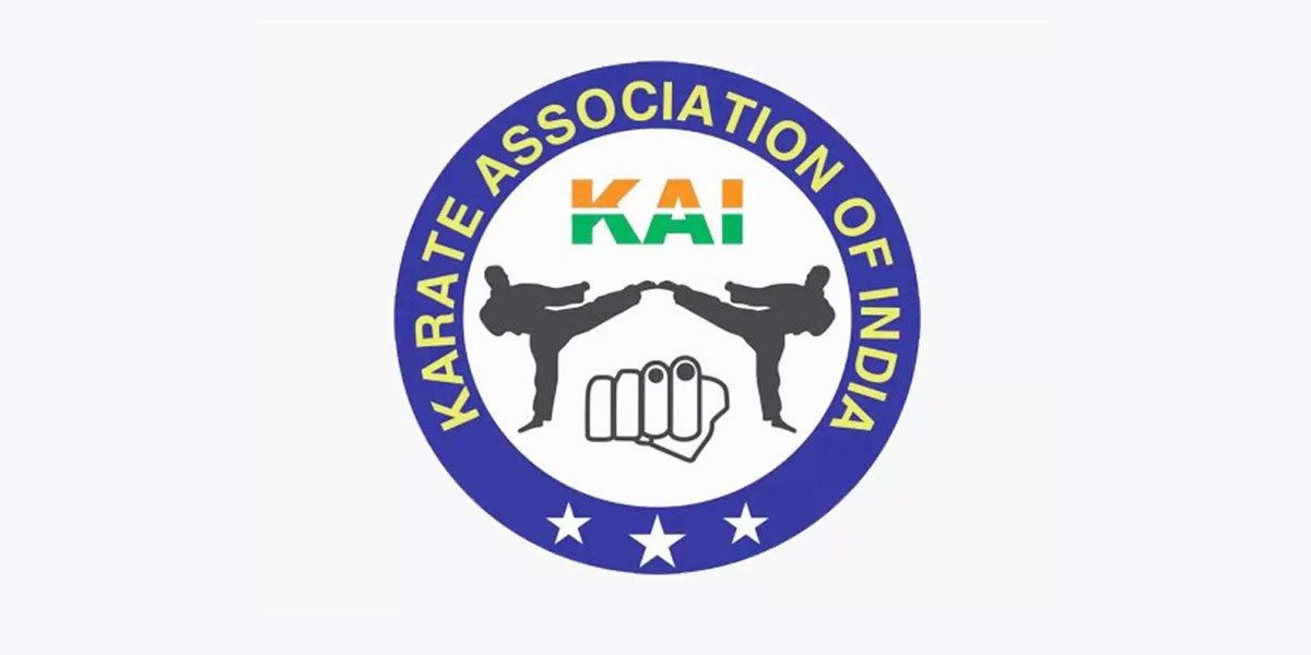 Karate Association of India