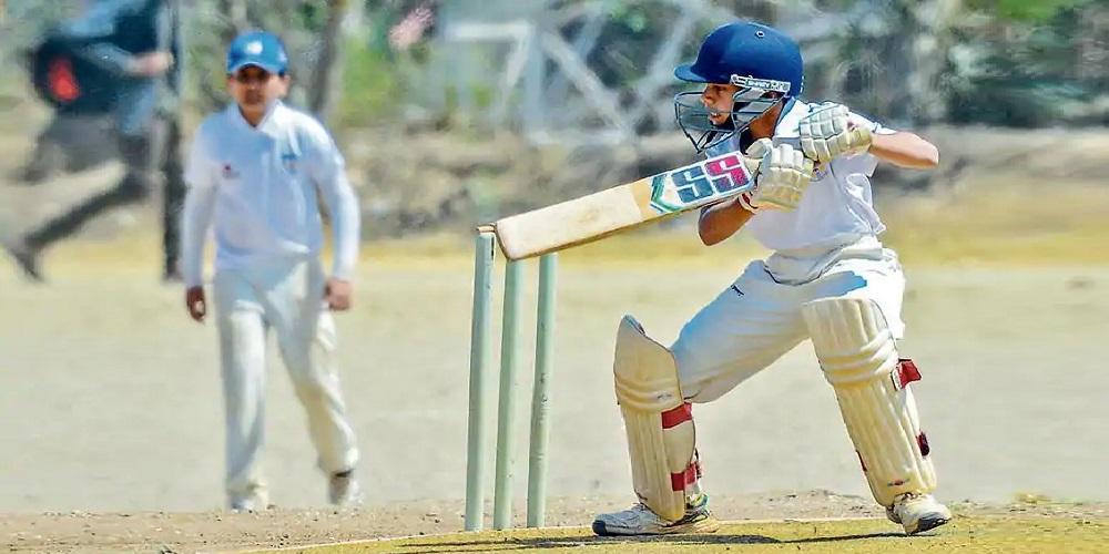 PDCA Kohinoor Cricket Tournament