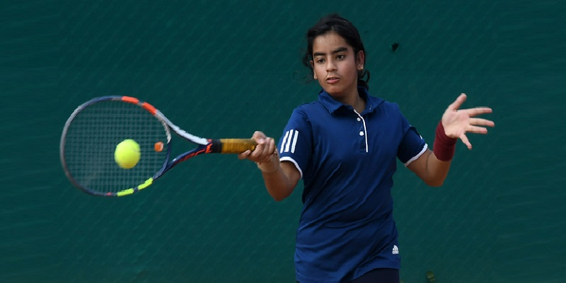 AITA Talent Series National Ranking Championship