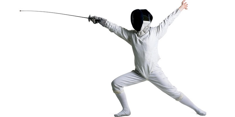 Senior National Fencing Championship