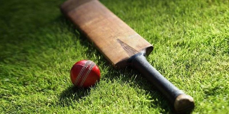 Women One Day Cricket