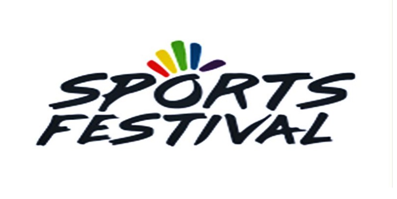 ASJA Inter-Media Sports Festival