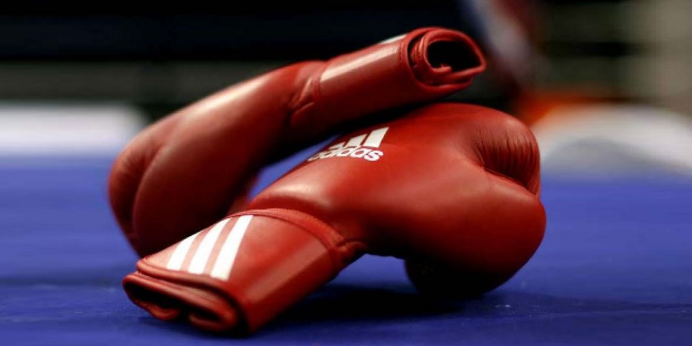 Assam Amateur Boxing Association