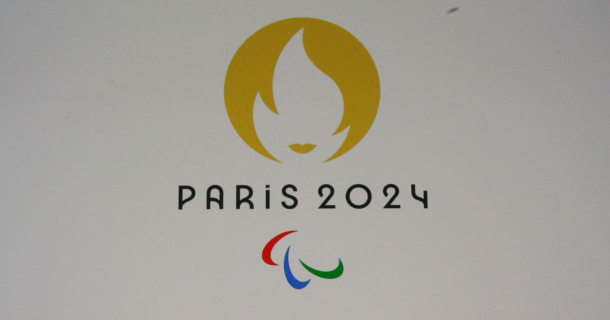 Paris 2024 Olympics