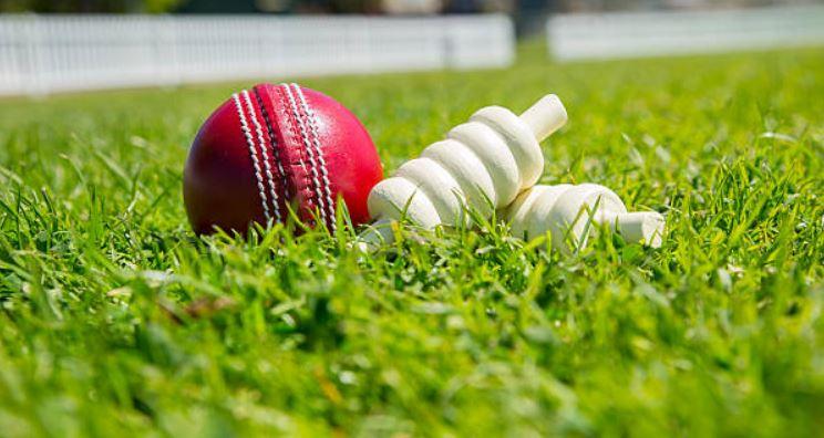 Women U-19 One Day Cricket tournament