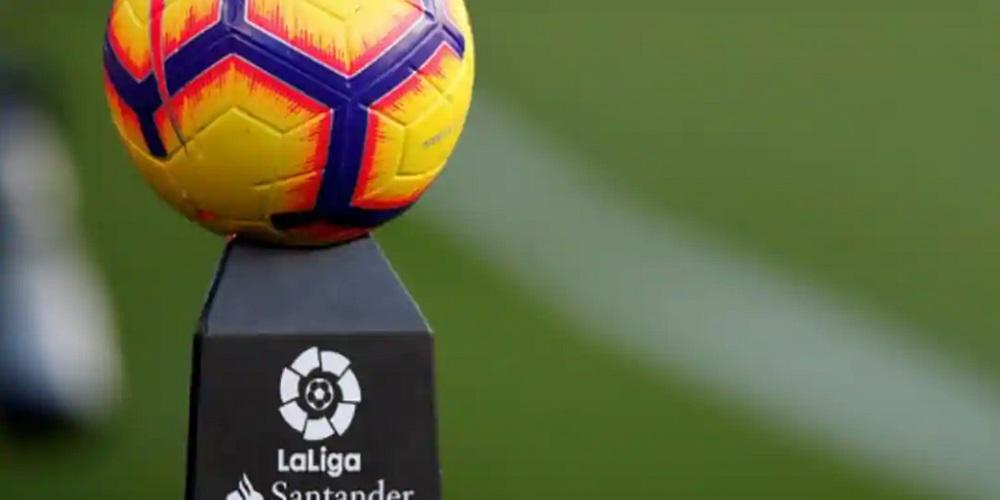 Spanish league