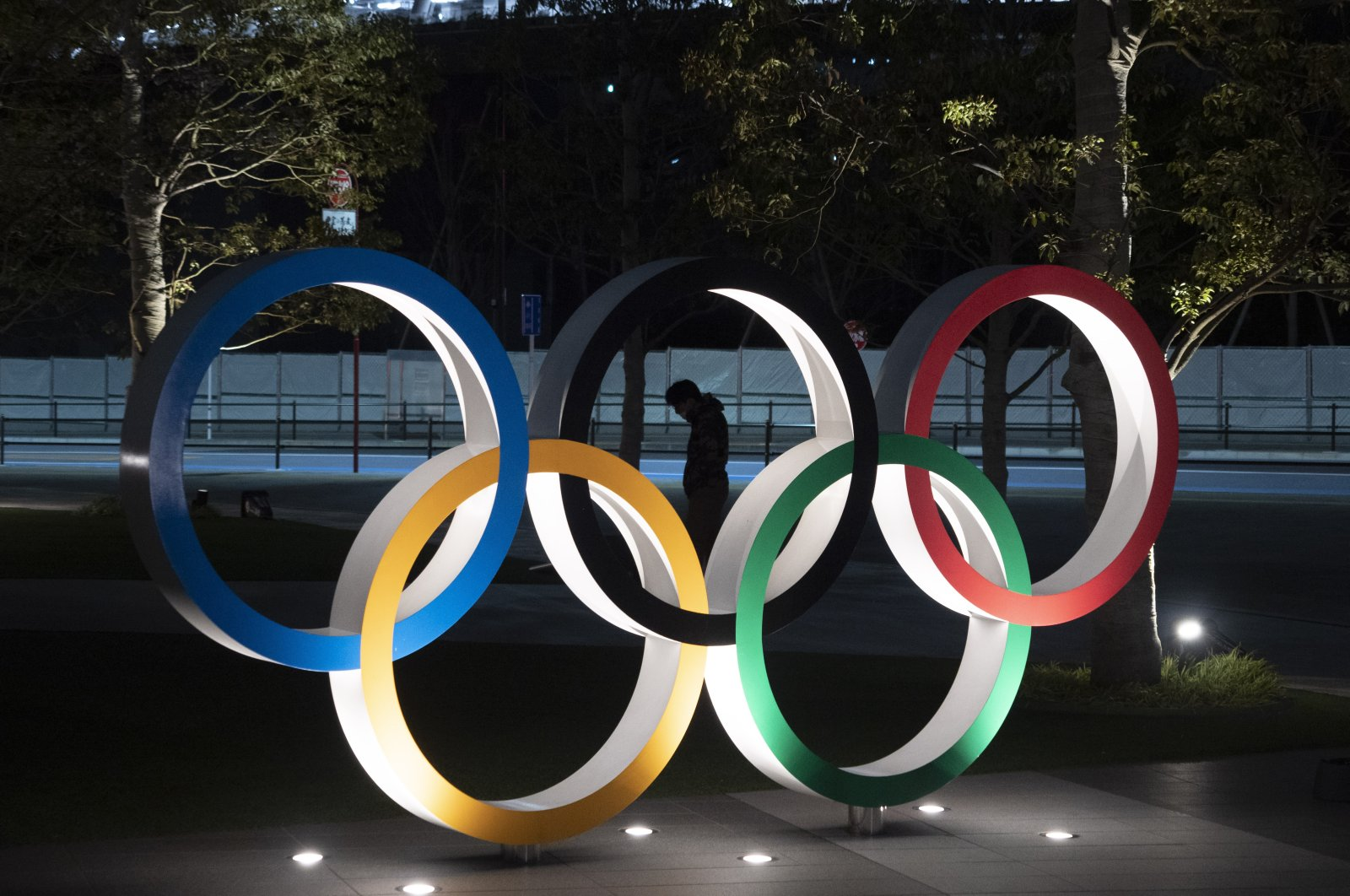 India to step up battle to secure 2032 Olympics after ...