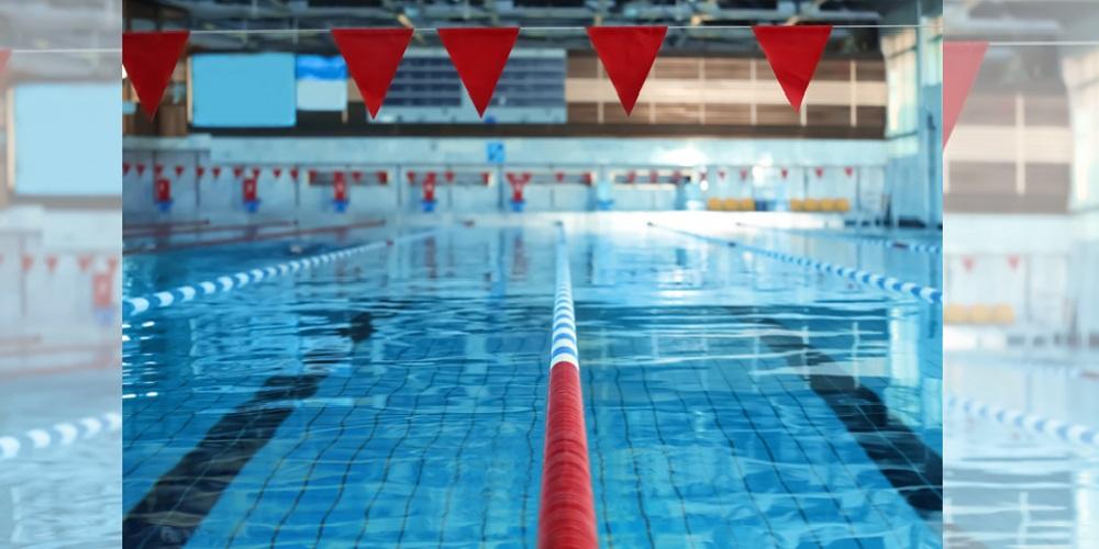 Swimming World Championships