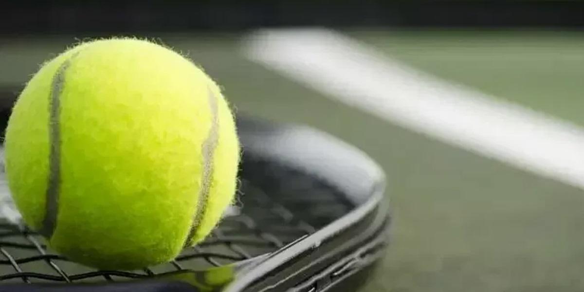 All Assam Tennis Association