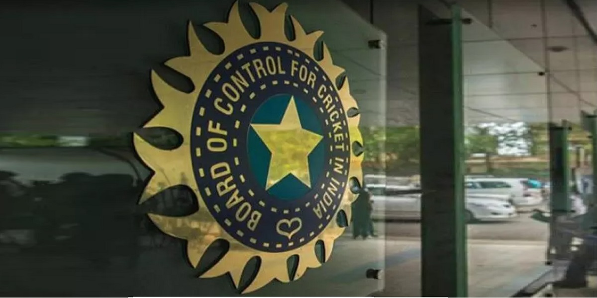 Board of Control for Cricket in India