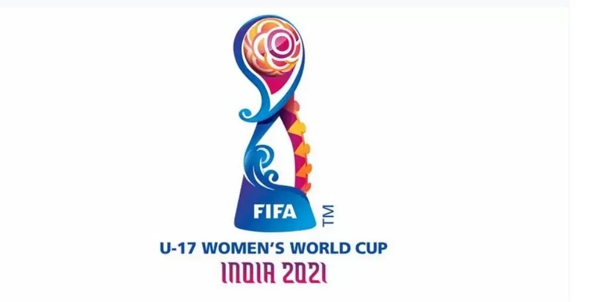 FIFA U-17 Women World Cup