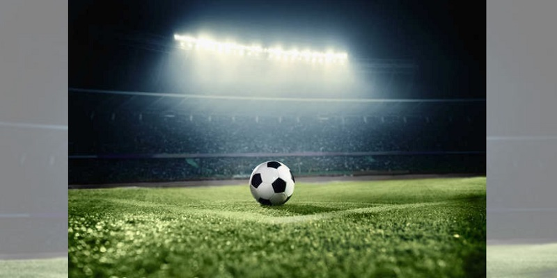 Women Asian Cup