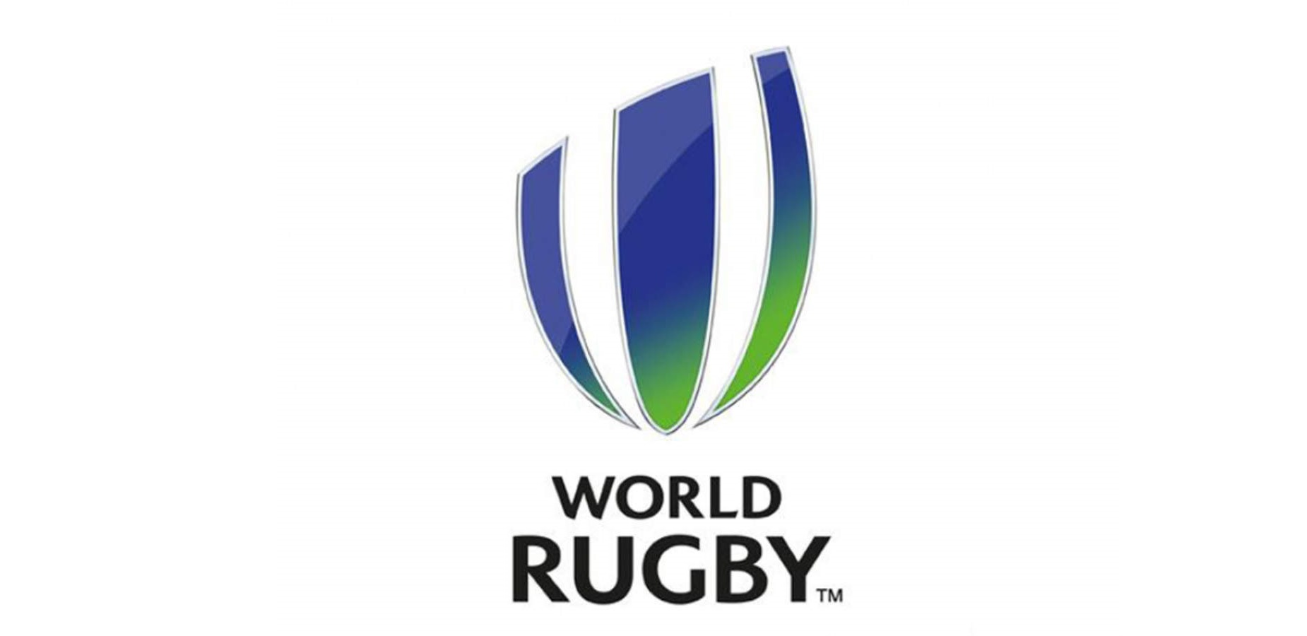 World Rugby Cup