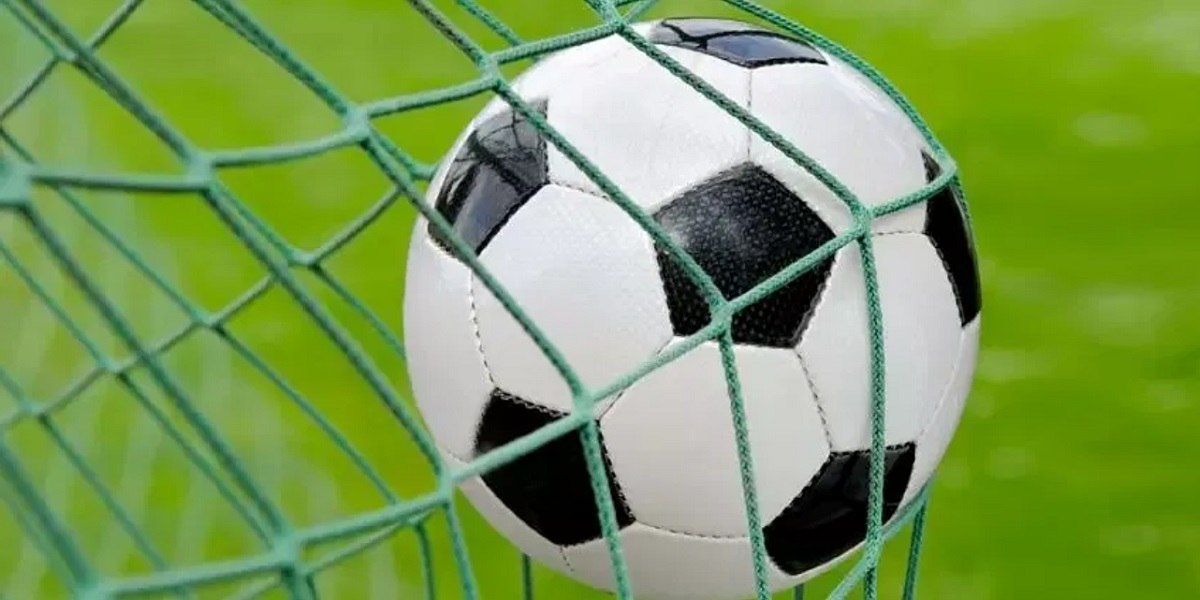 Assam Football Association