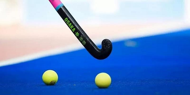 Assam Hockey