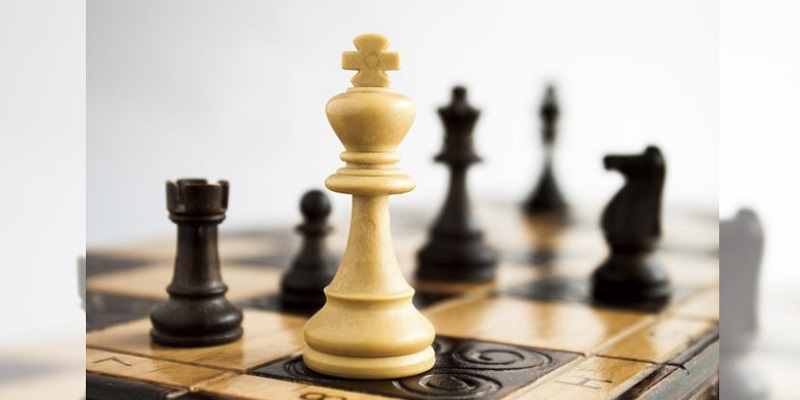 FIDE Online Chess Olympiad
