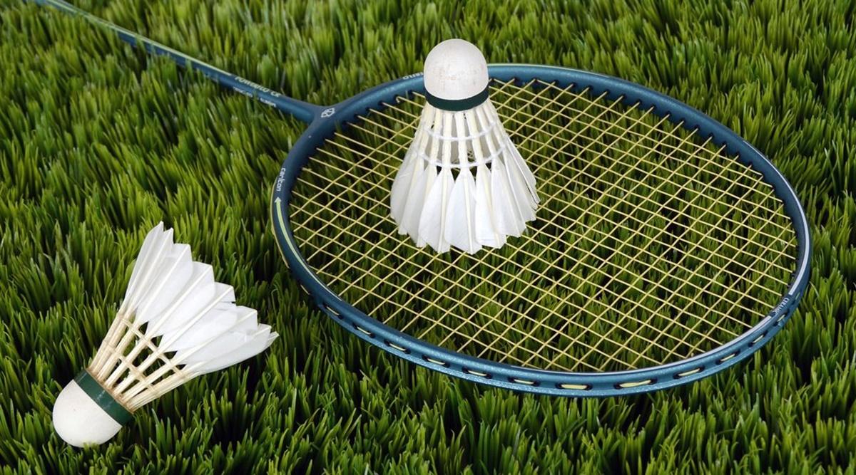 Gopichand Badminton Academy