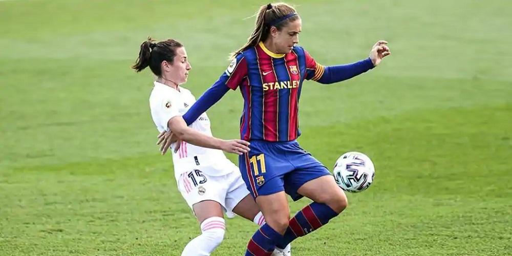 Spanish league champion