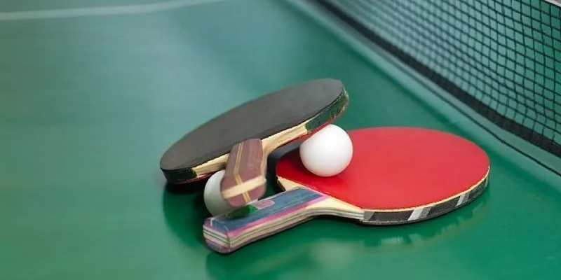 68th All Assam Table Tennis championship