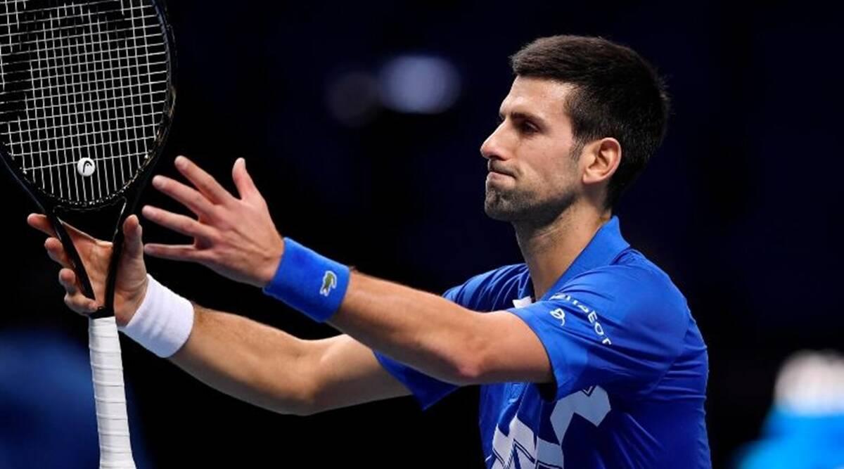 ATP Final