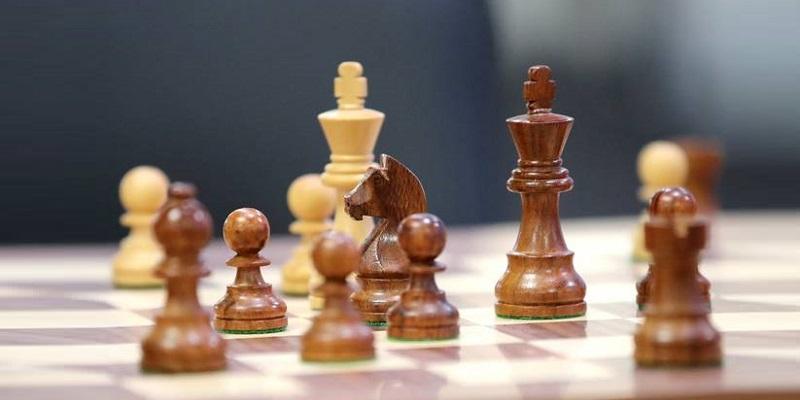 Tata Steel Chess