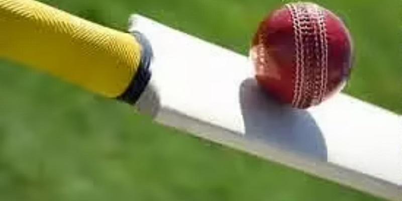 Inter-Media Cricket Tournament