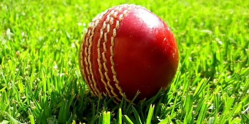 Mushtaq Ali T20 Cricket tournament