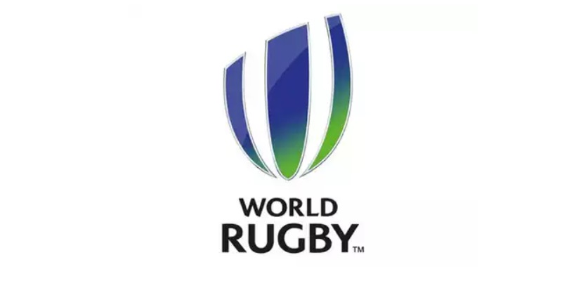 Women Rugby World Cup