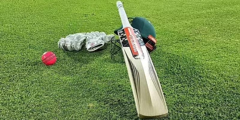 Assam Premier Club Championship