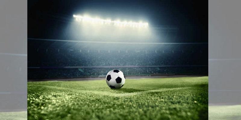 Punjab Super League