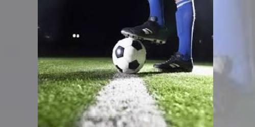 Chandigarh Football Association