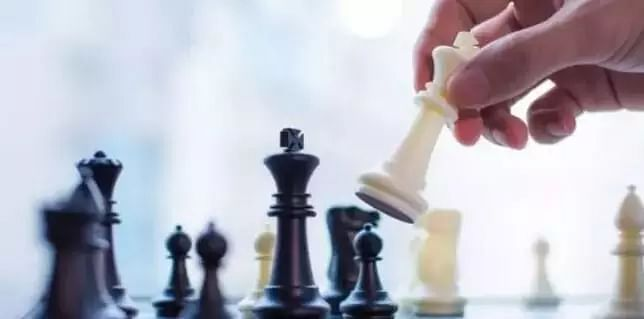 Guwahati Open Rapid Chess Tournament